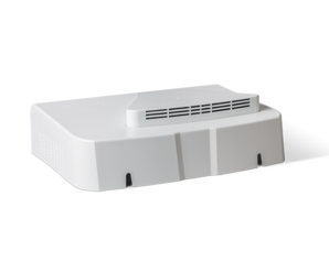 //WSL// NAVIEN 30010604A OUTDOOR VENT KIT MC330485