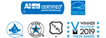 NFB-399C certifications