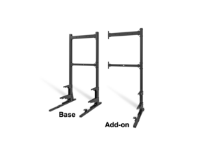 Ready‑Link® Commercial Rack System