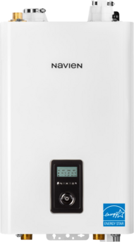 Navien NFB‑H Series