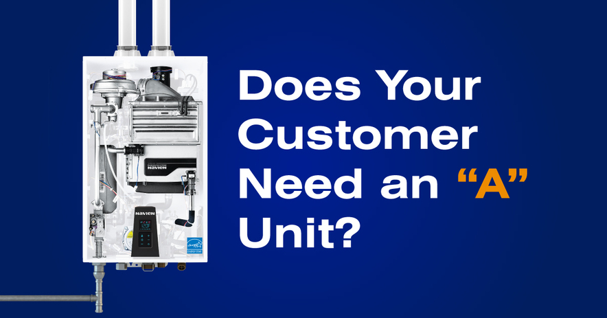 Does your customer need an a unit.jpg