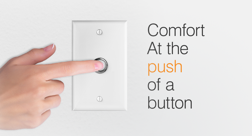 Pushbutton cover.png