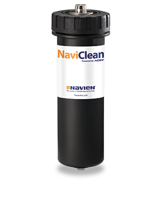 NAVIEN GXXX001727 NAVICLEAN MAGNETIC FILTER MC382945
