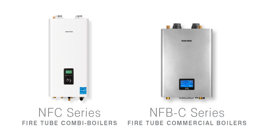 Navien%20introduces%20two%20new%20boiler%20series.png