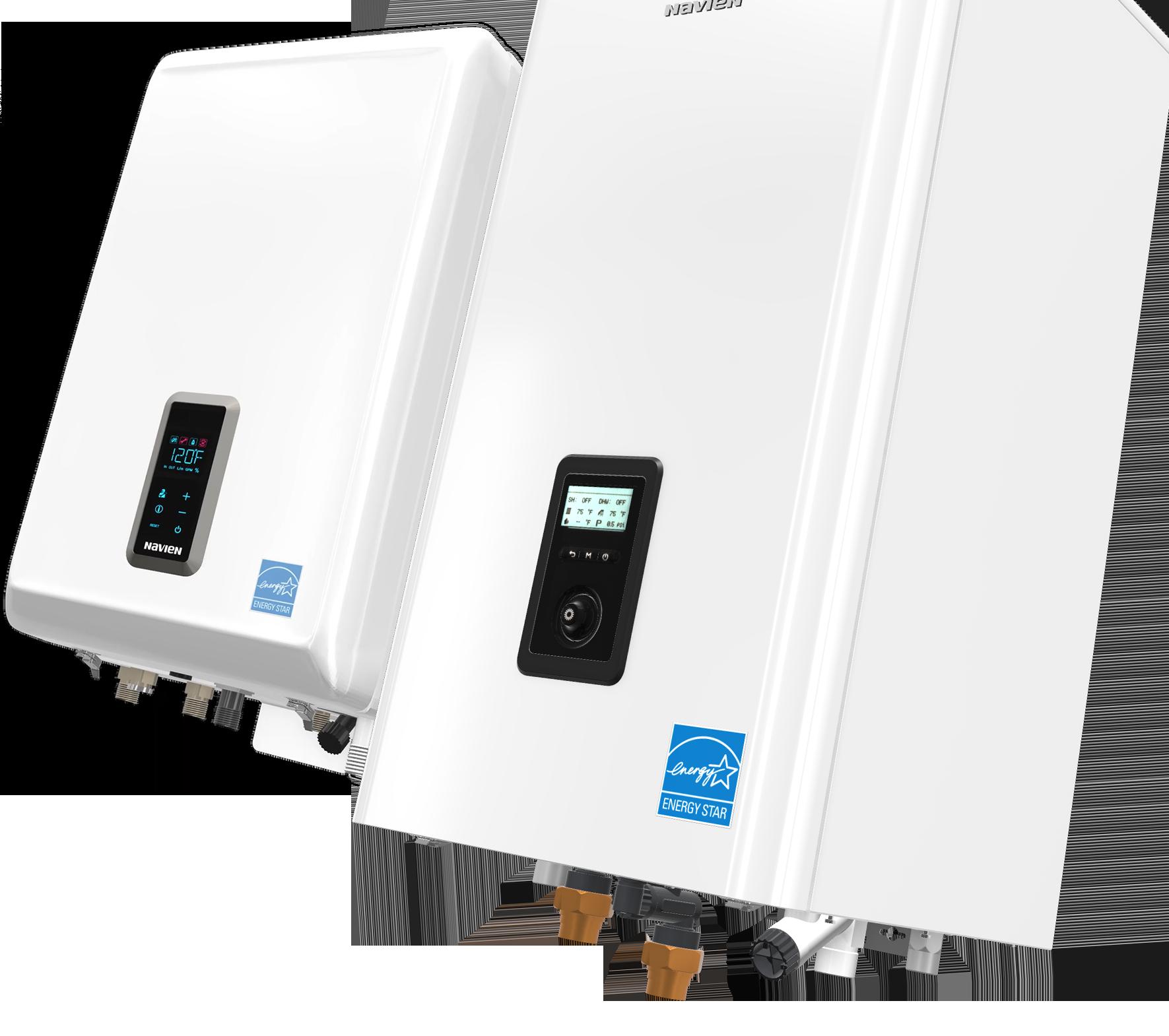 Combi-Boilers | Residential | Navien on oil boiler wiring diagram, residential boiler wiring diagram, burnham boiler wiring diagram, weil mclain boiler wiring diagram,