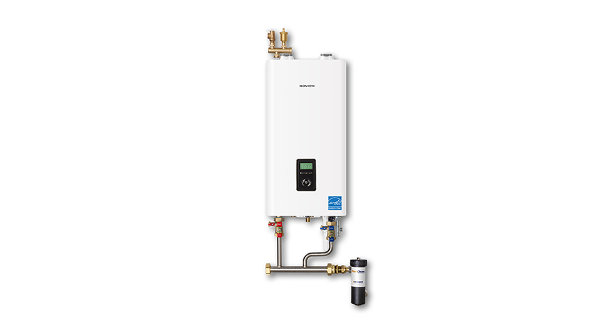 Navien%20nfc%20ultimate%20comfort%20package%20882x480.jpg