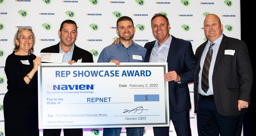 Repnet%20received%20award%20for%20top%20navien%20commercial%20project%20in%202019.jpg