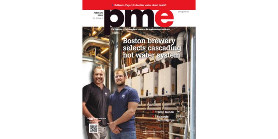 Pme february 2020 cover image.jpg
