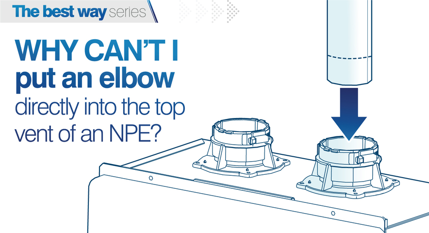 Why no elbow direct into npe tankless water heaters main image.jpg