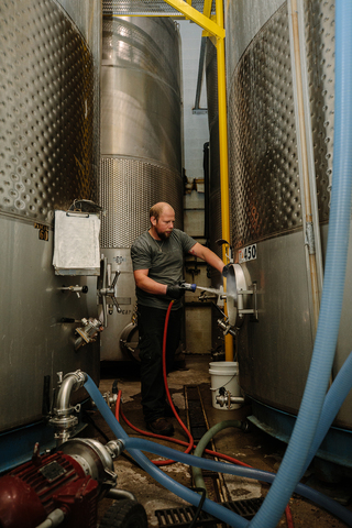 Gruet%20winery%20vats%20being%20cleaned%20with%20hot%20water%20provided%20by%20navien%20npes.jpg