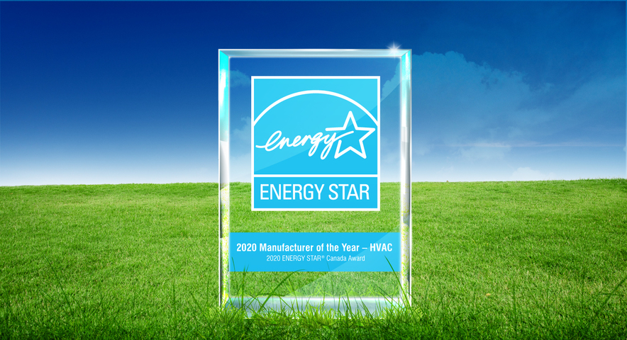 The 2020 energy star canada award.jpg